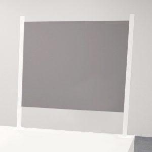 Grandeé-Desk-mounted-screen