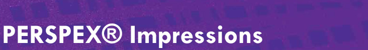 perspex-impressions-banner