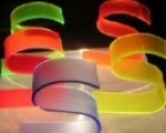 thumb perspex-fluor-preview