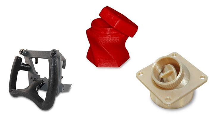 1-3D-Extrusion-Printing.jpg
