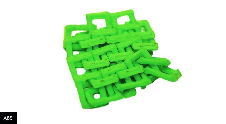 3D-Printed-ABS.jpg