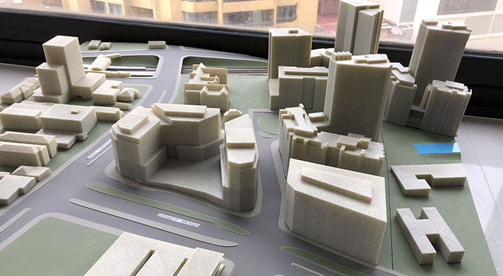 3D-printed-architectural-model.jpg