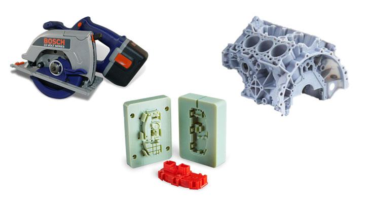 1-3D-PolyJet-Printing.jpg