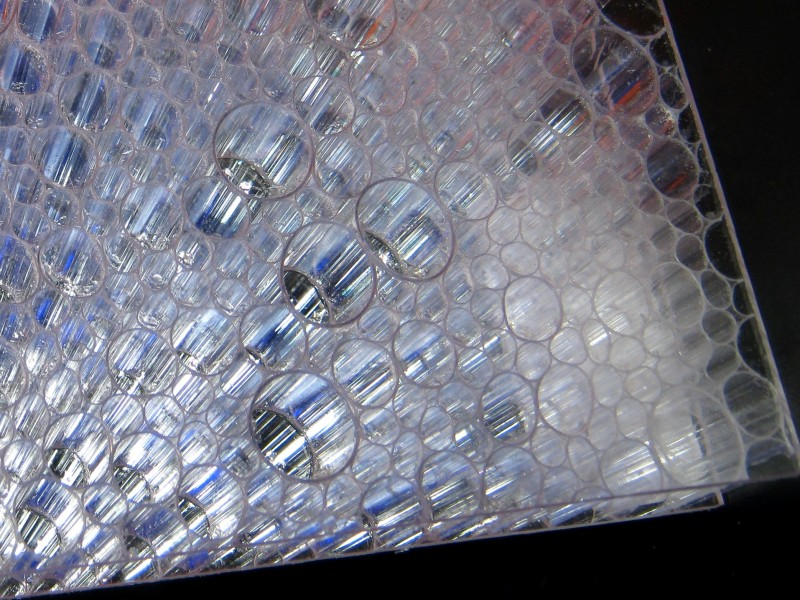 0Allplastics-Air-board-Chaos-800x600.jpg