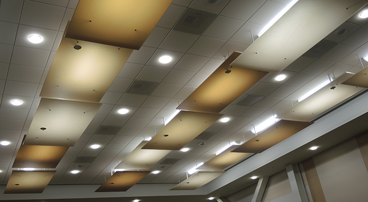 AIR-board-Acoustic-Ceiling-Panels-ll.jpg
