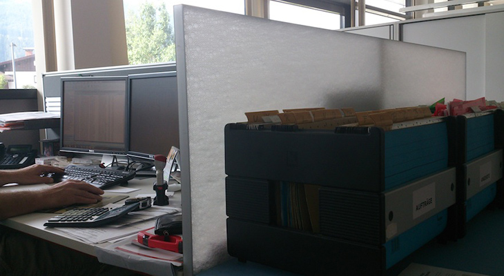 AIR-board-Acoustic-Desk-Divider-l.jpg