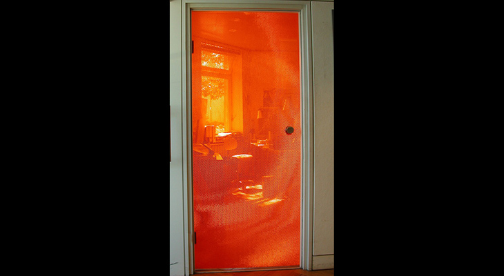 AIR-board-UV-PC-Orange-Door.jpg