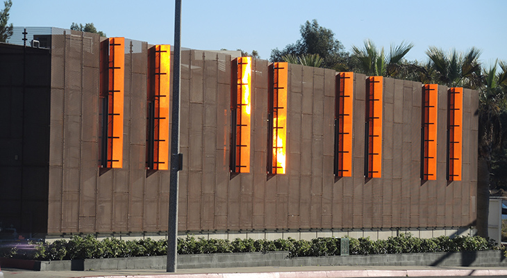AIR-board-UV-PC-Orange-Solar-Blades.jpg