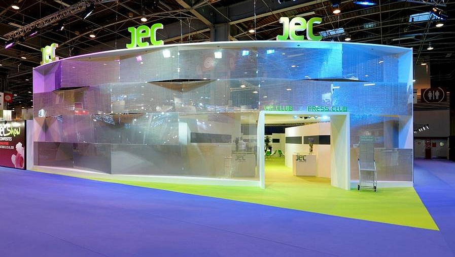 Air Board Metallic - Exhibition Booth.jpg
