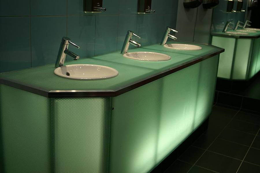 Air_Board_Satin_Green_-_Vanity_The_Cotton_Factory_Club_in_Huddersfield_GBR_Green_Satin.jpg