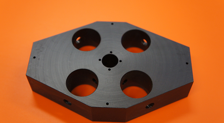 40-Acetal-Machined-Component.jpg