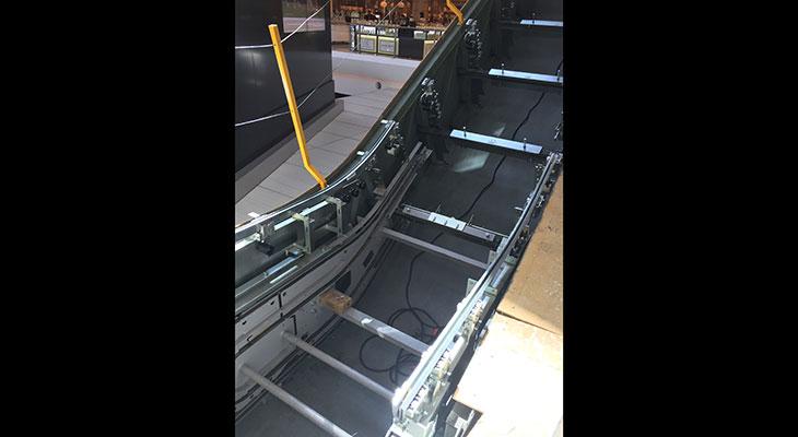 50-Escalator-Acetal-Rollers.jpg