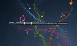 90-McGee-Flute-GLP-Polymer_thumb2.jpg