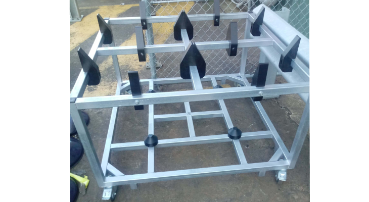 Acetal_Trolley_Side_Guides.png