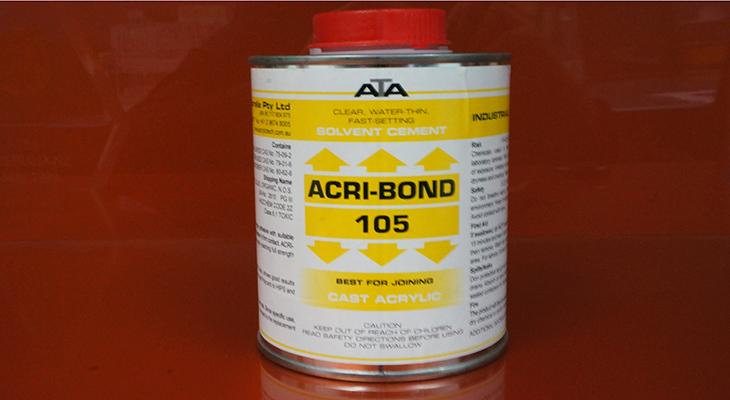 Acribond-105-ll.jpg