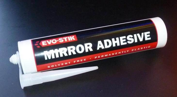 EVO-STIK-Mirror-Adhesive.jpg
