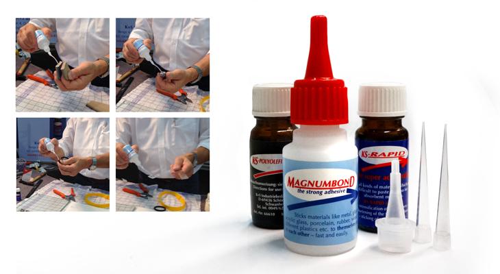KS-Ployolefin-Adhesive-Set.jpg