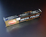Autosol-Metal-Polish-thumb