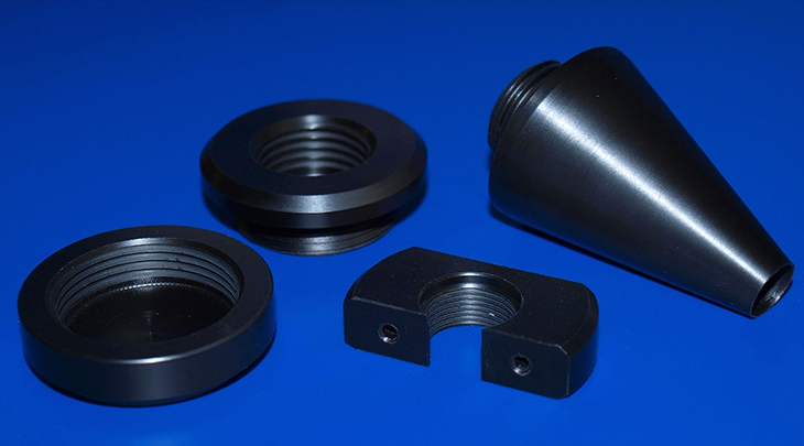 Acetal-CNC-machined-parts.jpg