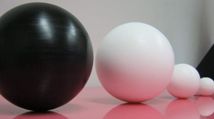 Acetal-Machined-Solid-BallsWeb.jpg