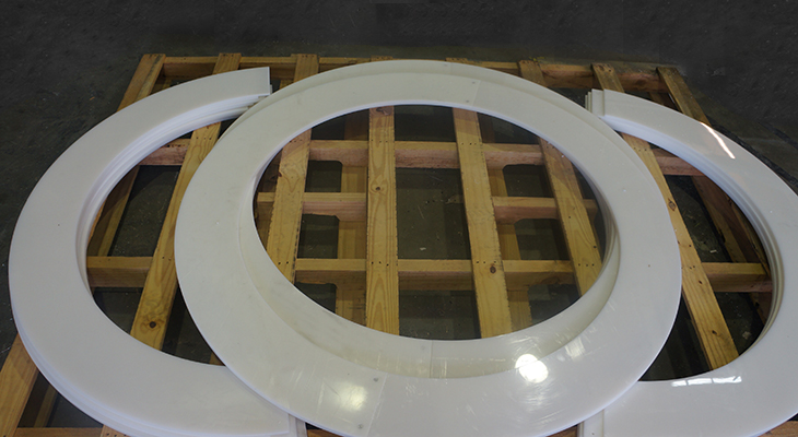 Allplastics-machined-the-attached-Large-Diameter-Rings-from-25-mm-High-Density-Polyethylene.jpg