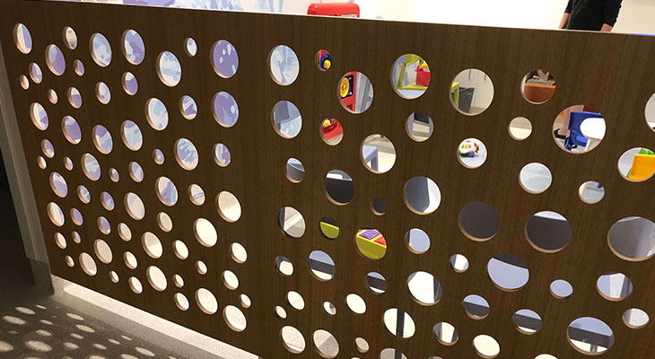 Decorative-screen-CNC-routered-Northern-Beaches-Hospital.jpg