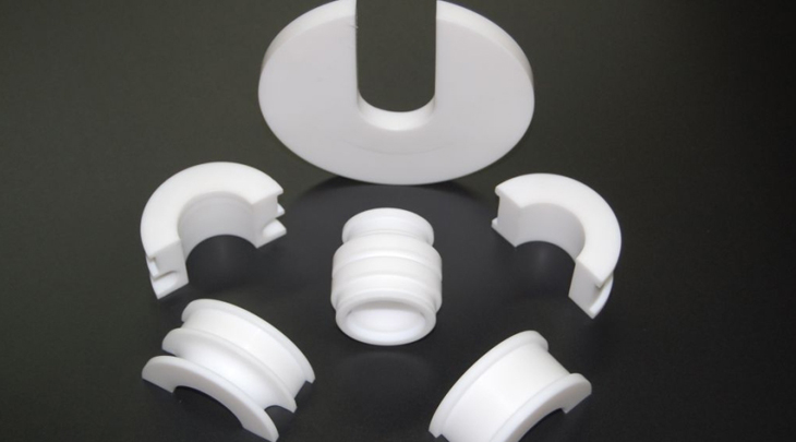 PTFE-Engineering-Parts.jpg