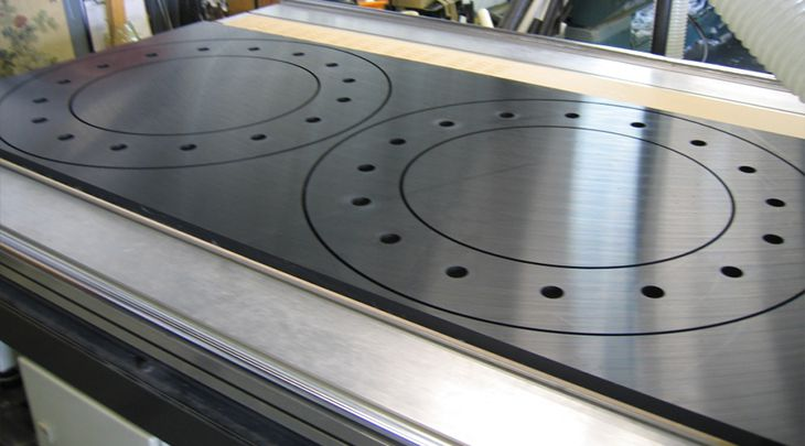 0-CNC-Routing---Flanges2.jpg