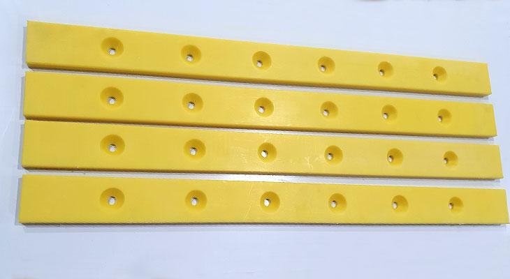 Oil-Filled-Nylon-Wear-Pads.jpg