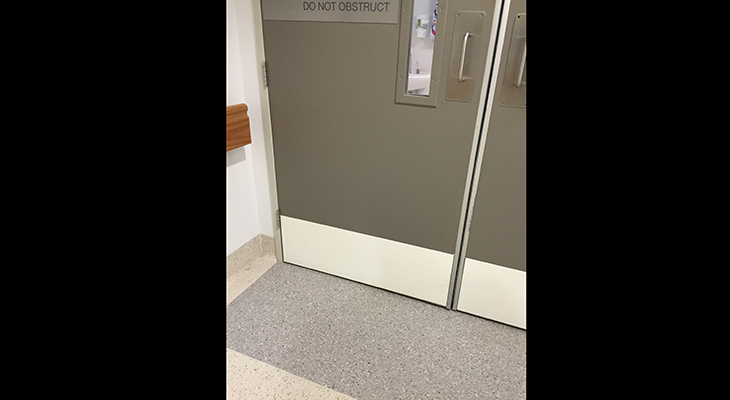 hospital_door_kick_boards.jpg