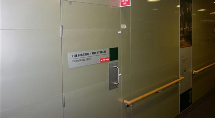 John-Hunter-Hospital---Newcastle---Apr11---Lawrence-Cott---02.png