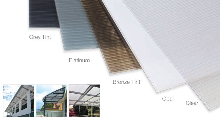 0-Flutes-of-the-Multiwall-sheets.jpg