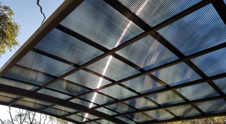 Multiwall_Polycarbonate_Roofing_Pergola-1.jpg