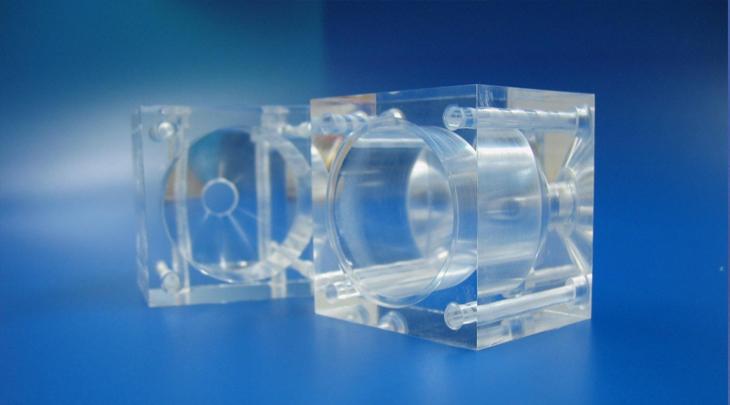 CNC-Milling--Polishing.jpg