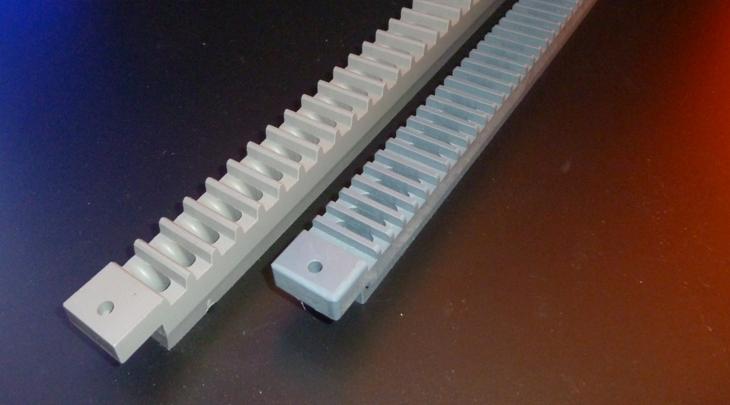 Milling---PVC-Slats.jpg