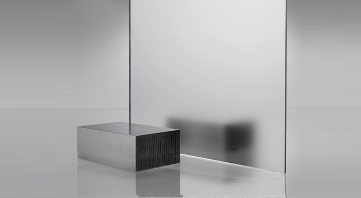 satin-sliver-non-glare-acrylic-mirror.jpg