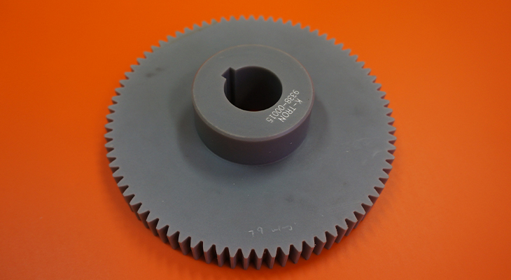 Nylon-Cast-Sprocket.jpg