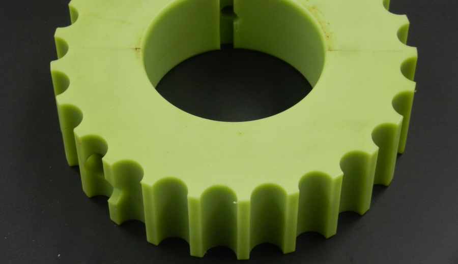 Nylon Oil Filled - Gear Wheel.jpg