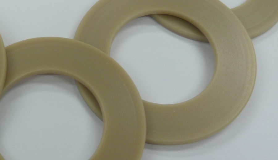 Oil Filled Nylon - Washers I.jpg