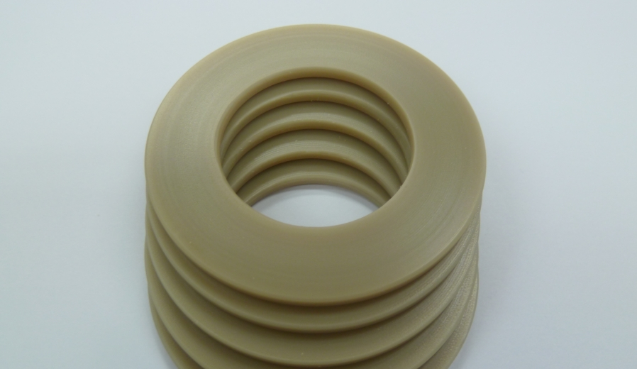 Oil Filled Nylon - Washers II.jpg