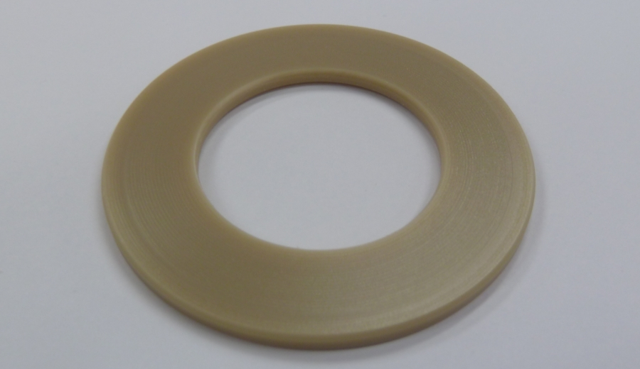 Oil Filled Nylon - Washers III.jpg