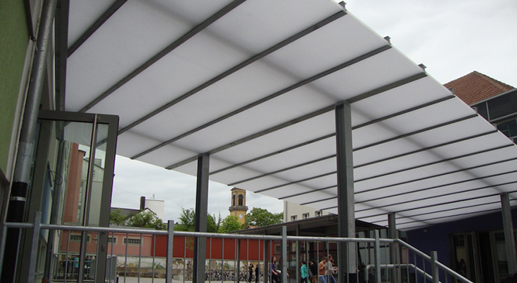 Clear-PEP-Satin-Walkway-Roof.jpg
