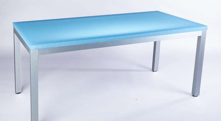 Clear-PEP-UV-Satin-Ice-Blue-Table.jpg