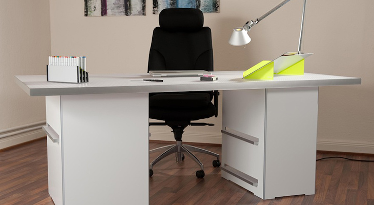 Clear-PEP-UV-Satin-Opal-Desk.jpg