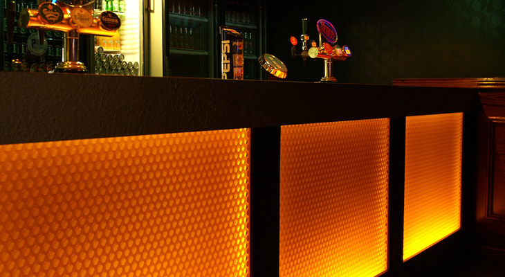 Clear-PEP-UV-Satin-Orange-Bar.jpg