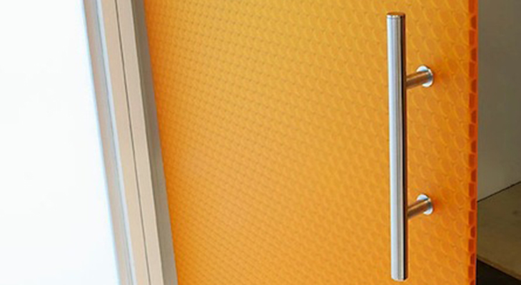 Clear-PEP-UV-Satin-Orange-Door.jpg