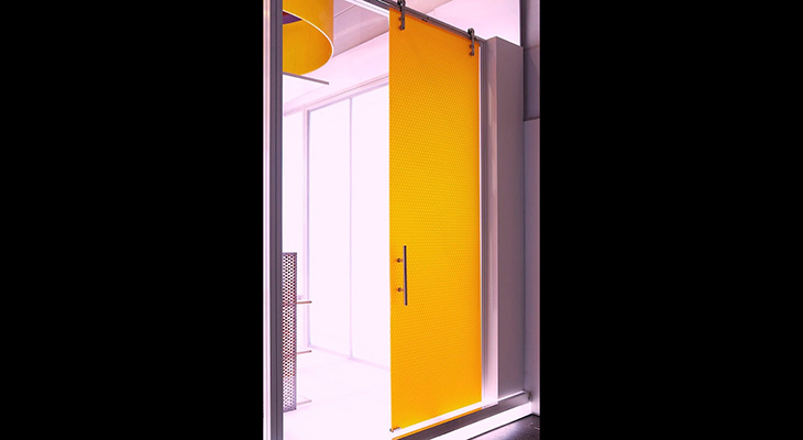 Clear-PEP-UV-Satin-Orange-Sliding-Door.jpg