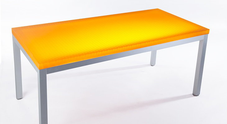 Clear-PEP-UV-Satin-Orange-Table.jpg