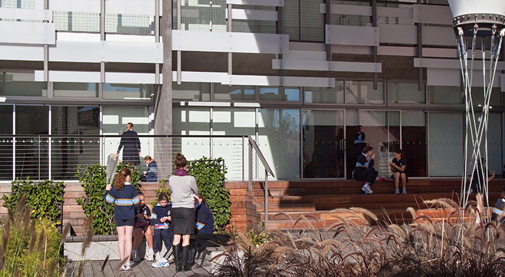 Melbourne-Girls-Grammer-School-3.jpg