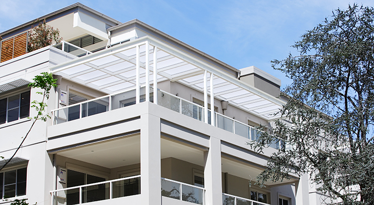 Sandberg-Schoffel-Architects-Ada-Ave-Wahroonga-Stage-40.jpg